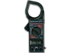 Economy Digital Clamp Meter -- 603578