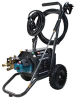 Campbell Hausfeld Professional 2900 PSI Pressure Washer -- Model CP5321
