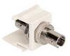 Modular Connector -- 91C5333