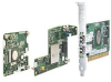 HP StorageWorks FC1242SR - Host bus adapter - PCI Express - -- AE312A