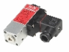Block Type Pressure Switch -- MBC 5000 Series - Image