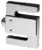 S-Beam Load Cell -- 0363 - Image