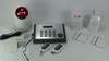 433MHZ Wireless Auto-dial Alarm System