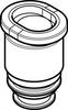 QSP10-6 Cartridge -- 172973-Image