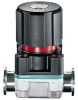 Manual Vacuum Valves -- GO-79302-40 - Image