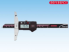 MarCal Digital Depth Gage 30 ER - Image