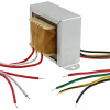 Isolated, Non-Isolated - Step Up Down Autotransformer -- 237-1624-ND