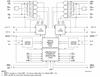 32K x 18 Dual-Port RAM -- 7037