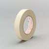 Scotch® Performance Masking Tape 2364 Tan, 4 in x 60 yd 6.5 mil, 8 per case Bulk -- 2364
