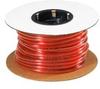 Polyurethane Micro Fuel Line - Reel