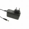 AC DC Desktop, Wall Adapters -- 1470-3162-ND