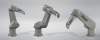 Humid Enviroment Robot -- RX160 HE