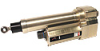 Linear Actuator -- DBH1750 - Image