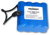 7.4V Li-Ion Battery Pack -- 31009