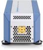 IQ Upconverter -- SZU100A - Image