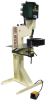Littlelok 1200 Fastening Machine - Image