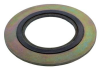 Spiral Wound Gaskets -- View Larger Image