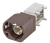 Coaxial Connectors (RF) -- 1868-1511-2-ND -Image