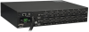 2.9kW Single-Phase Monitored PDU - 120V Outlets (16 5-15/20R), L5-30P, 10 ft. Cord, 2U Rack-Mount, TAA -- PDUMNH30