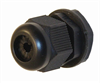 PG-11 Liquid Tight Cable Gland -- ASR-PG11 -Image