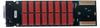 Modular Instruments, VMIP (VXI) -- VM8016 -Image