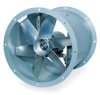 Fan,Tubeaxial,12 In -- 4TM80
