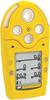 GasAlertMicro5 5-Gas (%LEL/O2/H2S/CO/NH3) Detector -- BW-M5-XWAY-A-D-0-Y-N-00