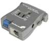 StarTech.com RS-232 to RS485/422 Serial Converter -- IC485S