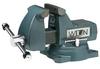 "Wilton 21500 6"" Mechanics' Vise with Swivel Base -- 133902"
