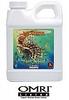 High Tide Omri Listed Organic Seaweed, 1 pt -- GAHT16