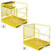 HERCULES Work Platforms -- 3264800