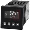 CONTROLLER, TEMPERATURE, 18-36 VDC/ 24VAC -- 70030255 - Image