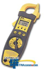 Ideal 200 Amp Clamp Meter -- 61-702
