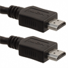 Video Cables (DVI, HDMI) -- TL379-ND