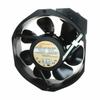 AC Fans -- P13607-ND -Image