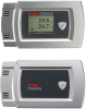Compact Humidity Temperature Data Logger -- HygroLog HL21-SET