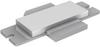 Transistors - FETs, MOSFETs - RF -- PTFA240451EV1R250-ND -Image