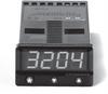 1/32 DIN Temperature Controller -- 3204 -Image