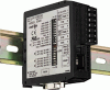 Three Way Isolated Serial Converter Module (RS-232/RS-485) -- ICM50000