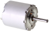 Motors - AC, DC -- BLDC40P20A-ND