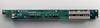 3-slot 1U 2 PCI / 1 CPU Backplane -- PCA-6103P2V -Image