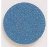 Standard Abrasives 531293 A/Z Alumina Zirconia AZ Quick Change Disc - 7 in Diameter - 33390 -- 051115-33390 - Image