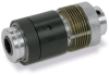 Polyclutch Pneumatic Slip Clutch -- Slip-Aire