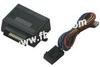 Window Closer & Parking Sensor -- FBWC01