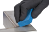 Rubberised Abrasive Blocks -- Garryflex®