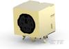 DIN Connectors -- 5749180-1 -Image