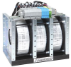3-Phase Auto Transformer -- View Larger Image
