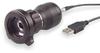 ImagePRO-USB