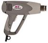 EARLEX 1200 W Heat Gun -- Model# HG1200US