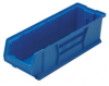 "Bins & Systems - Hulk Bins - 24"" Containers - QUS950"